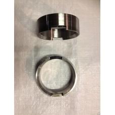 кольцо с буртиком 118.34-3310-131 (обойма задней ступицы)