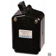 Выключатель электромагнитный 1410.3737 (вк-860)