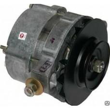 генератор г-263 (аналог 6301.3701)