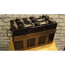 аккумулятор 9 нклб-70