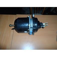 Камера тормозная задняя левая 3519-00115 YUTONG 6852