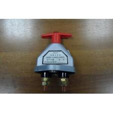 Выключатель массы JK451(ориг) YUTONG 6119-6129/JAC HK6120