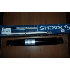 Амортизатор передний ухо-ухо h 470 - 715 2905-00359 YUTONG ZK6899