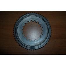 Конус синхронизатора 5-6 пер кпп 6s-150/160
