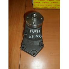 Кронштейн шкива вентилятора (4-6BT,4ISDe) E-3,E-4 в сб 4932910
