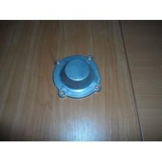 Крышка заднего подшипника промежуточного вала кпп 1701-00303 YUTONG 6737D