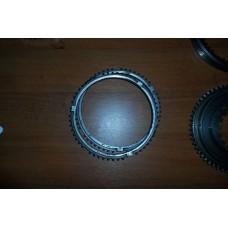Кольцо синхронизатора 1297304402 кпп 6s-150/160