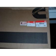 Комплект прокладок двс (4ISDe)(низ) ISDe140,160,180,185-30 YUTONG 6852
