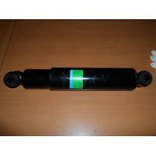 Амортизатор (ZK6852HG) пер. (S50x200HH)