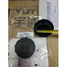 Крышка бензобака Yutong 6129 1101-01469