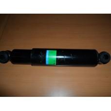 Амортизатор (ZK6852HG) зад. (S50x280HH)