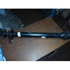 Вал карданный перед. YUTONG 6737D E-3 с промопорой в сб. 2201-00693