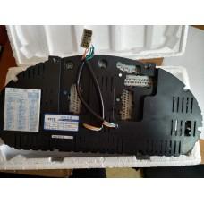 Комбинация приборов Yutong 6119/6129 3619-00228