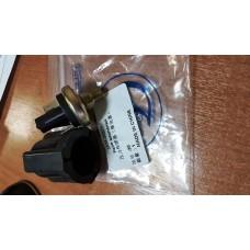 Датчик давления ретардера Yutong 6122H9 3524-05575/3524-05576/3524-05577/3524-05578/3524-00090