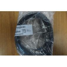 Датчик АВS 3550-00569 Yutong ZK6129Н