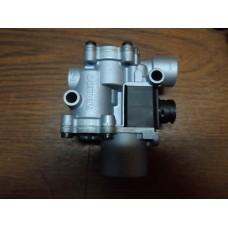 Модулятор ABS YUTONG 6737D 4721950180/3550-00017