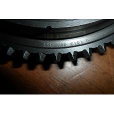 Конус синхронизатора 3-4 пер. кпп 6s-150/160