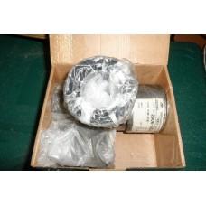 Втулка переднего стабилизатора 2906-00290