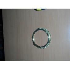 Кольцо синхронизатор 5-6 (3-4) передачи 1701-00361 YUTONG кпп 6737D